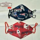 New England Patriots Collecting and Fan Guide 41