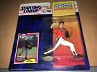 Mike Mussina Baltimore Orioles 1994 Kenner SLU Starting Line Up Figure MIP