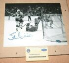 Stan Mikita Rookie Card and Autographed Memorabilia Guide 41