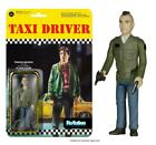 Taxi Driver Movie ReAction Figure Toy Sealed New Travis Bickle Age 17+
