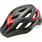 Cannondale 2015 Helmet Ryker Red Large