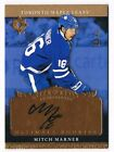 2016-17 Upper Deck Ultimate Collection Hockey Cards 18