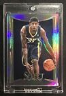2012-13 Panini SELECT SILVER PRIZM PAUL GEORGE 1st YEAR PRIZM #30 🔥🔥HOT!!