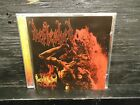 Defleshed  CD  Death Metal  Reclaim the Beat