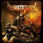 Death Angel: Relentless Retribution =CD=