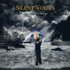 Silent Voices: Reveal the Change =CD=