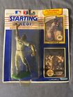 1993 KENNER STARTING LINEUP KEN GRIFFEY JR. SEATTLE MARINERS