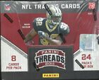 2011 Panini Threads Football 25
