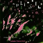 Everywhere at Once by The Plimsouls (CD, Aug-1992, Geffen)