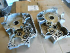 Honda Shadow 1100 VT1100 VT 1100C 1996 96 engine cases motor crank case
