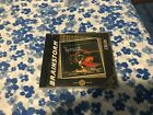 TYRANT MEAN MACHINE CD PRESS ACCEPT GRAVE DIGGER STORMWITCH HIGH TENSION