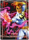 2020 Upper Deck Marvel Masterpieces Trading Cards 24