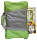 Nintendo Wii Fit Plus With Balance Board And Carrying Case The Biggest Loser