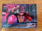 2020 Topps Now WWE Wrestling Cards - NXT The Great American Bash 20