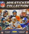 2015 Panini NFL Sticker Collection 10