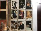 1989 Topps Batman Movie Trading Cards 11