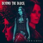 ID4z - BEYOND THE BLACK - HORIZONS - CD - New