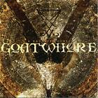 ID4z - Goatwhore - A Haunting Curse - CD - New