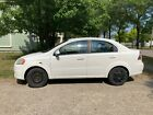 2010 Chevrolet Aveo LT Nice for $3000 dollars