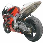 SUPERBIKE RC51 00-02 # SIL