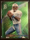 Warren Moon Cards, Rookie Cards and Autographed Memorabilia Guide 16