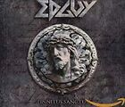 ID23z - Edguy - Tinnitus Sanctus - CD - New
