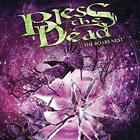 ID72z - Bless the Dead - The Boars Nest - CD - New
