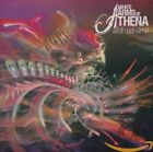 ID4z - White Arms Of Athena - Astrodrama - CD - New