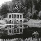 ID3z - Opeth - Morningrise - CD - New