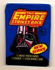 1980 Topps Star Wars: The Empire Strikes Back Series 2 Trading Cards 20