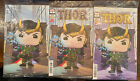 Ultimate Funko Pop Loki Figures Checklist and Gallery 27