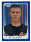 Whoa, Bundy! 5 Dylan Bundy Cards to Kick Off Your Collection 26