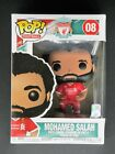 Ultimate Funko Pop Football Soccer Figures Gallery and Checklist 61