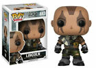 Ultimate Funko Pop The 100 TV Figures Gallery and Checklist 29