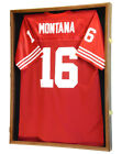 How to Frame a Jersey That You Are Proud to Display 15