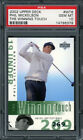 Top Phil Mickelson Cards to Collect 19