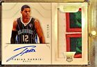 2012-13 Panini National Treasures Basketball Cards 53
