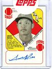 Get to Know the Top Addison Russell Prospect Cards 16