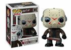 Ultimate Funko Pop Jason Voorhees Figures Checklist and Gallery 5