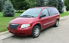 2005 Chrysler Town & Country below $400 dollars