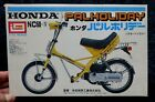 HONDA PALHOLIDAY NC-50 IV 1/12 IMAI MODEL KIT