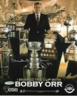 Bobby Orr Cards, Rookie Cards and Autographed Memorabilia Guide 46