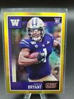 Panini Showcases 2013 Score Football Rookie Cards of Top NFL Draft Picks 32
