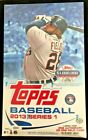 Topps Unveils World's Largest Baseball Card 5