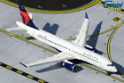GEMINI JETS DELTA AIRLINES AIRBUS A220 300 1400 DIE CAST GJDAL1926 IN STOCK