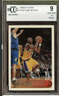 Law of Cards: The Kobe Byrant Memorabilia Auction Gets Messy 11