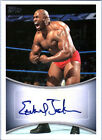 2011 Topps WWE Autographs Gallery and Checklist 29
