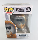 Ultimate Funko Pop Planet of the Apes Figures Checklist and Gallery 20