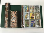 TOPPS 75th ANN CARD SET WITH BOX WRAPPERS AND MISC CHASE CARDS