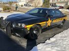 2014 Dodge Charger POLICE 2014 below $2500 dollars